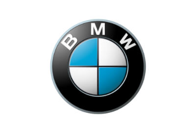 L'Expert Carrossier - Certification BMW