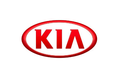 L'Expert Carrossier - Certification Kia
