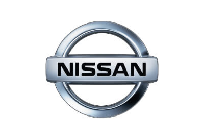 L'Expert Carrossier - Certification Nissan