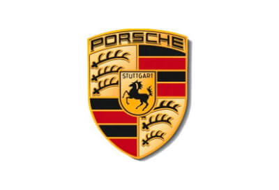 L'Expert Carrossier - Certification Porsche