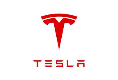 L'Expert Carrossier - Certification Tesla