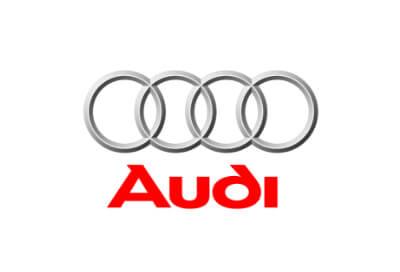 L'Expert Carrossier - Certification Audi