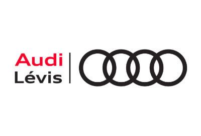 L'Expert Carrossier - Partenaire Audi Lévis