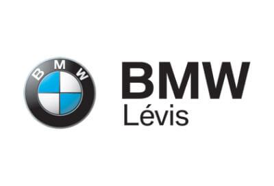 L'Expert Carrossier - Partenaire BMW Lévis