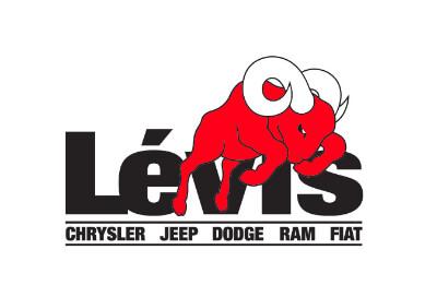 L'Expert Carrossier - Partenaire Lévis Chrysler Jeep Dodge Ram Fiat