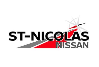L'Expert Carrossier - Partenaire Nissan St-Nicolas