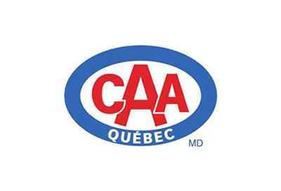 L'Expert Carrossier - Partenaire CAA