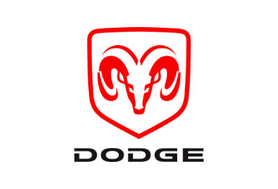 L'Expert Carrossier - Certification Dodge