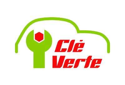L'Expert Carrossier - Partenaire Clé verte